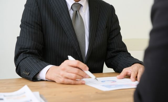 不動産の実務家から見た問題点