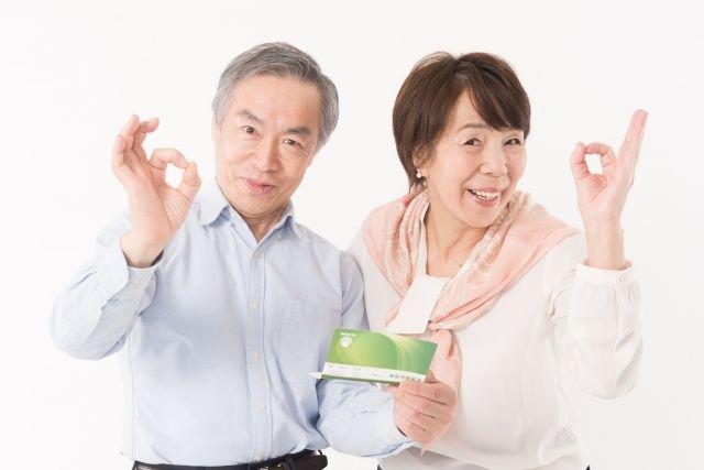 中野駅徒歩10分アパートと荻窪駅徒歩20分のアパートの成功率
