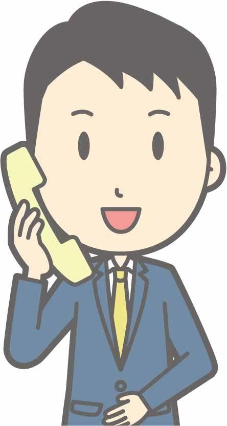中野区杉並区不動産売主さんの疑問解消  電話で売却査定