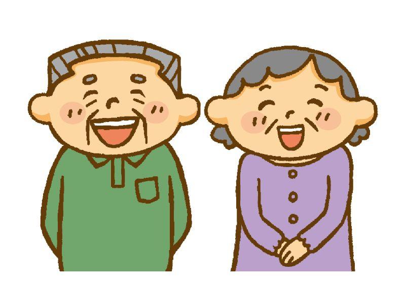 民法改正配偶者居住権との内容と注意点