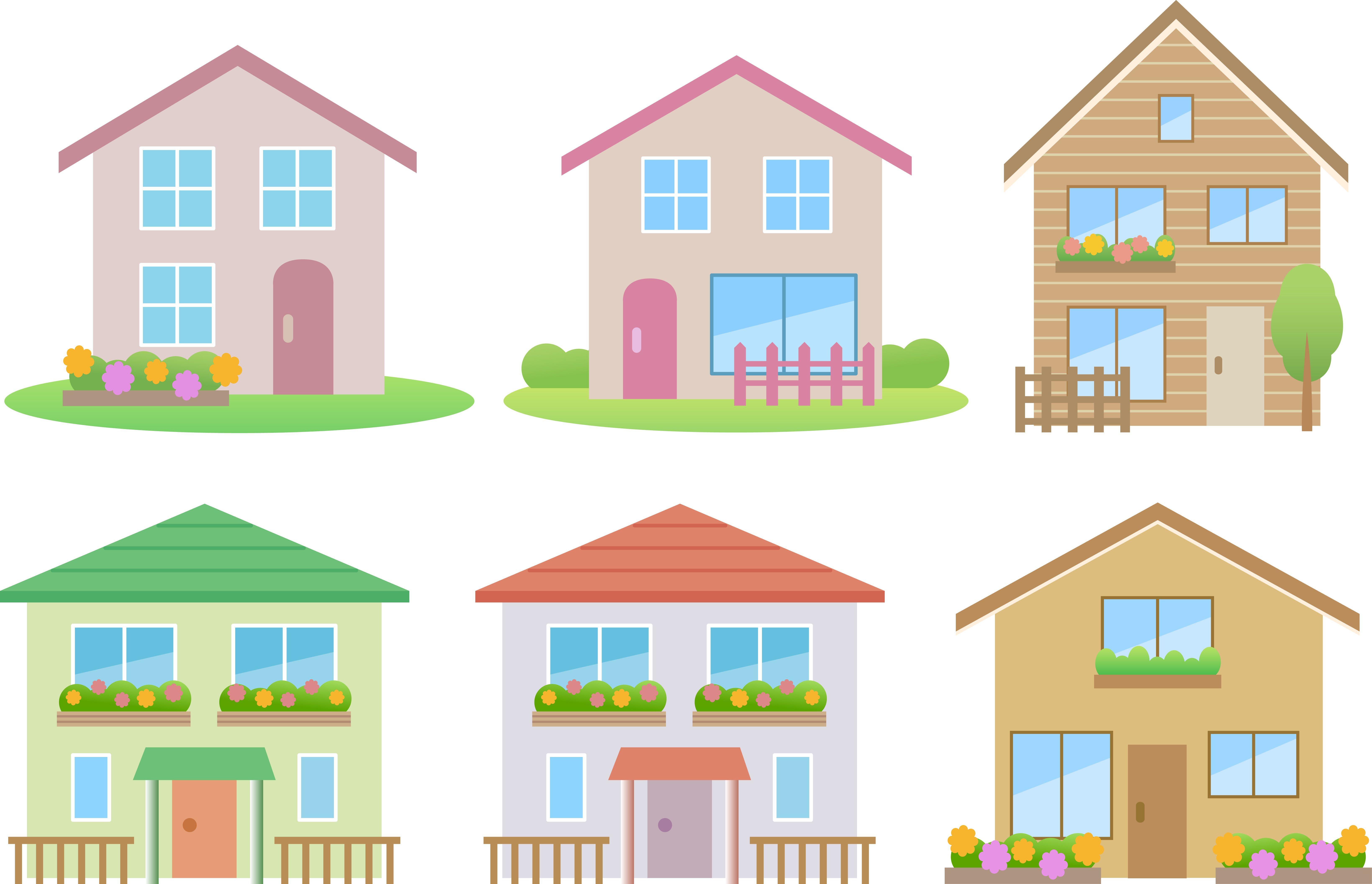 入居者さんに大人気の一戸建て賃貸