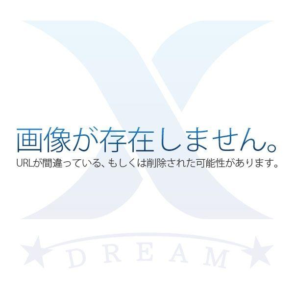 新井2丁目フレッシュネスバーガーリニュアルオープン