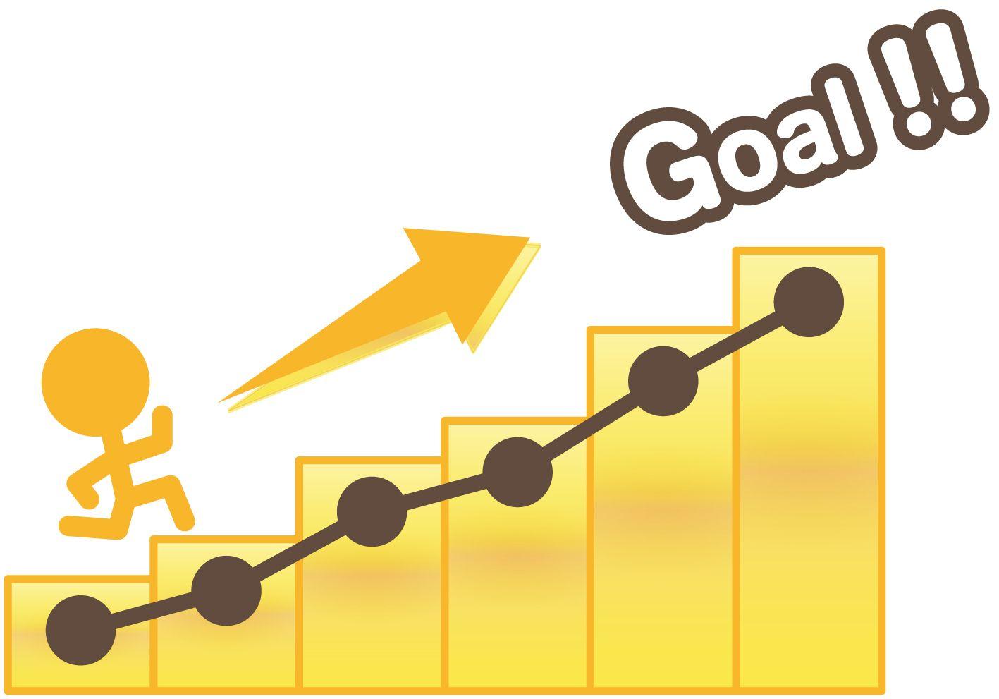 初心者の方でも不動産売却に無理なく短期間に成功するには手順が重要